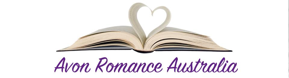 Avon Romance Australia