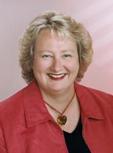 Photo by Robyn Hills www.robyngraphs.com.au